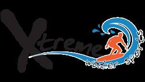 XtremeWaterSports_Logo-web_2048-1152px