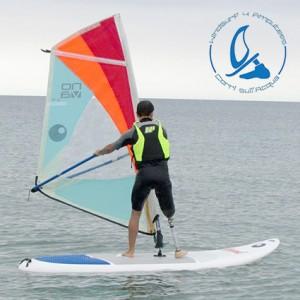 Windsurf-4-amputees-action-4-amputees_TN