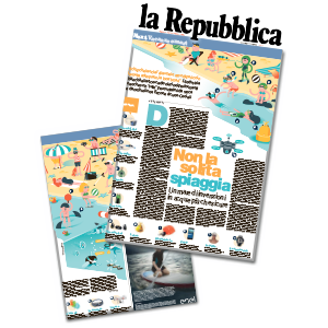 Kingii Wearable su Repubblica-kingii-wearable-su-repubblica-un-mare-di-invenzioni-in-acque-sicure